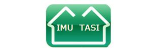imu-tasi2014